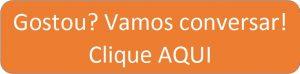 Ligaremos para você SeeS Contabilidade Online Santa Catarina Joinville