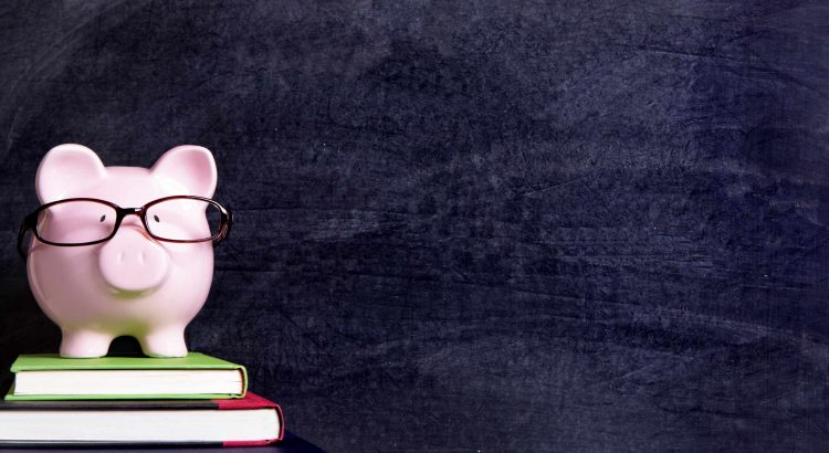 piggy-bank-blackboard-backgroundblog