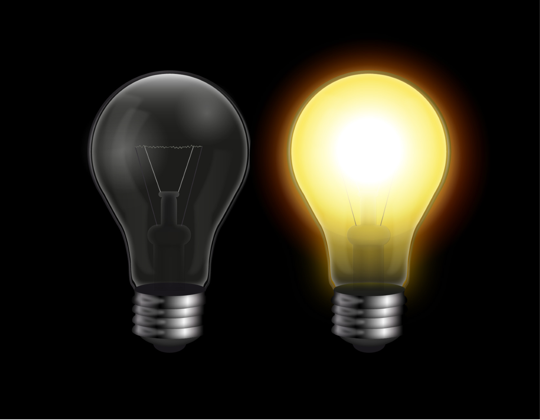 inovacao-sees-contabilidade-online