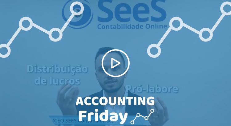 AccountingFriday (2)