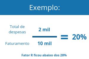 Fórmula_ Fator R (1)