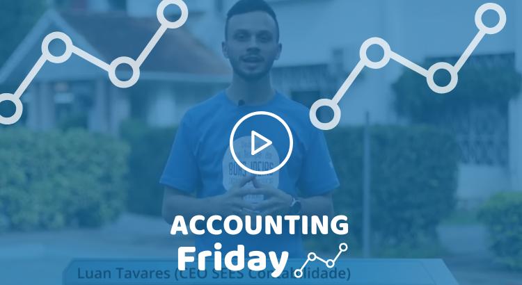 AccountingFriday (1)