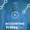 AccountingFriday